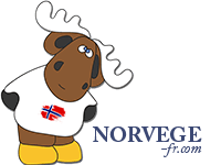 Logo Norvege-fr.com